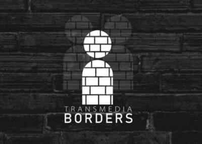 Transmedia Borders