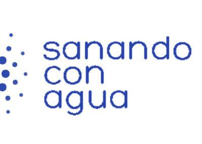 Sanar Con Agua
